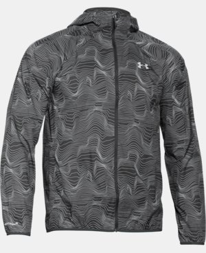Men's UA Storm Anemo Jacket  3 Colors $78.99