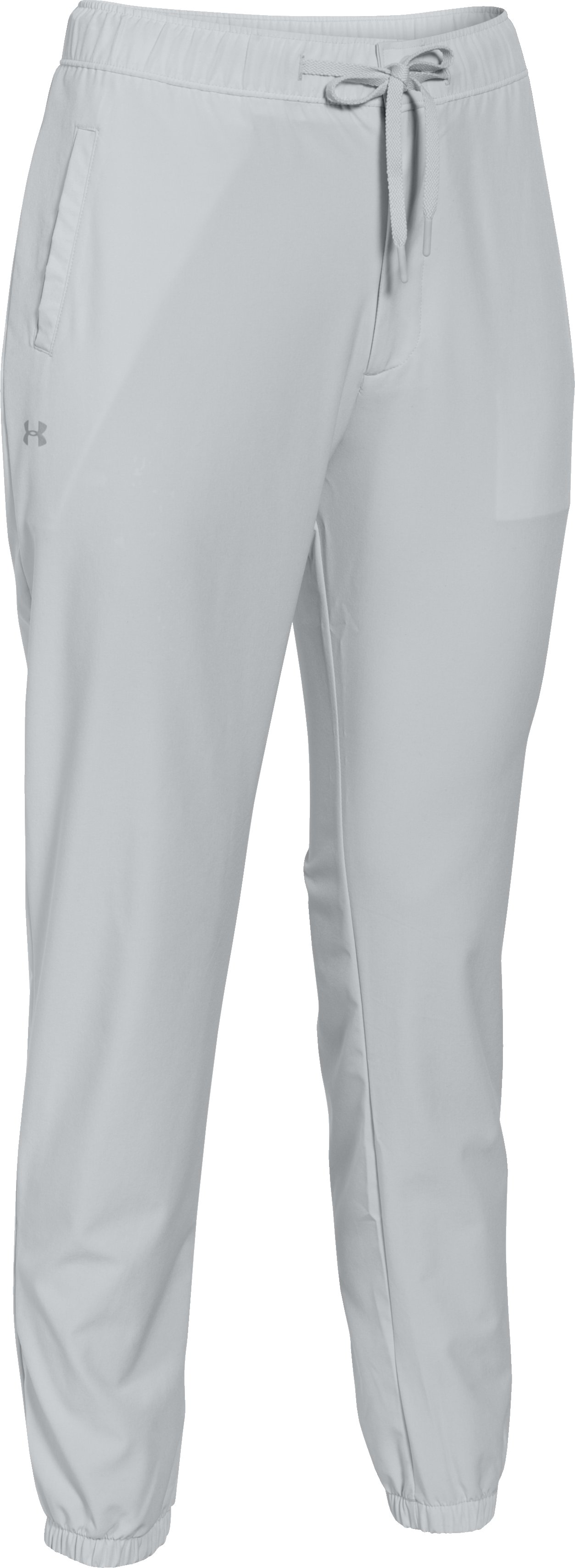 Women's UA Easy Pants, Elemental, undefined