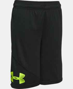 UA Tech Prototype Shorts  3 Colors $22.99