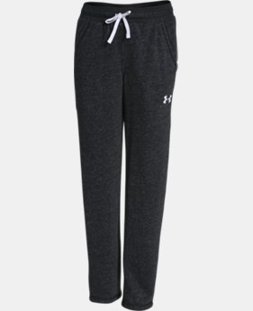 Boys' UA Link Pants