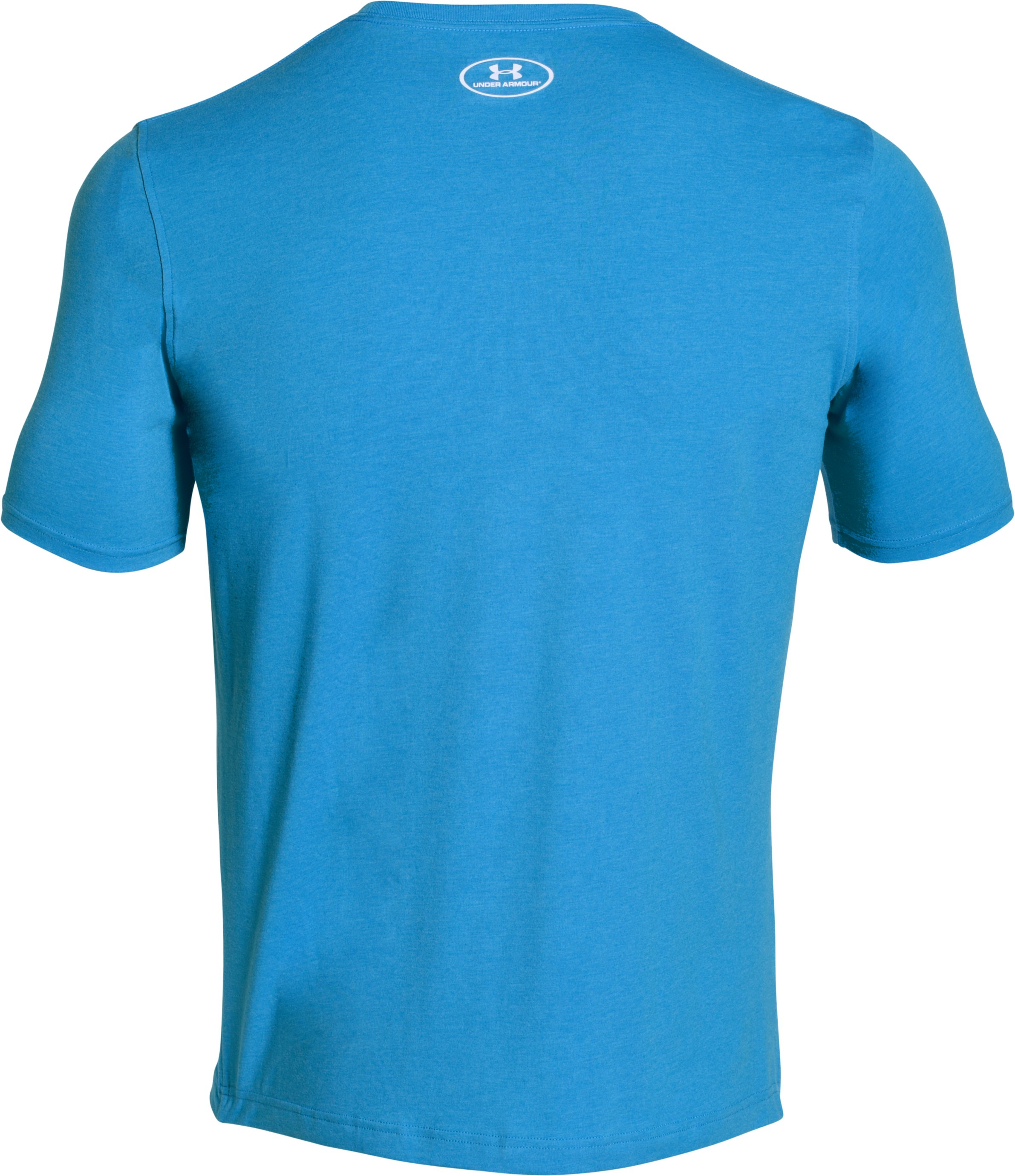 Men's SC30 State Of Grind T-Shirt, ELECTRIC BLUE,