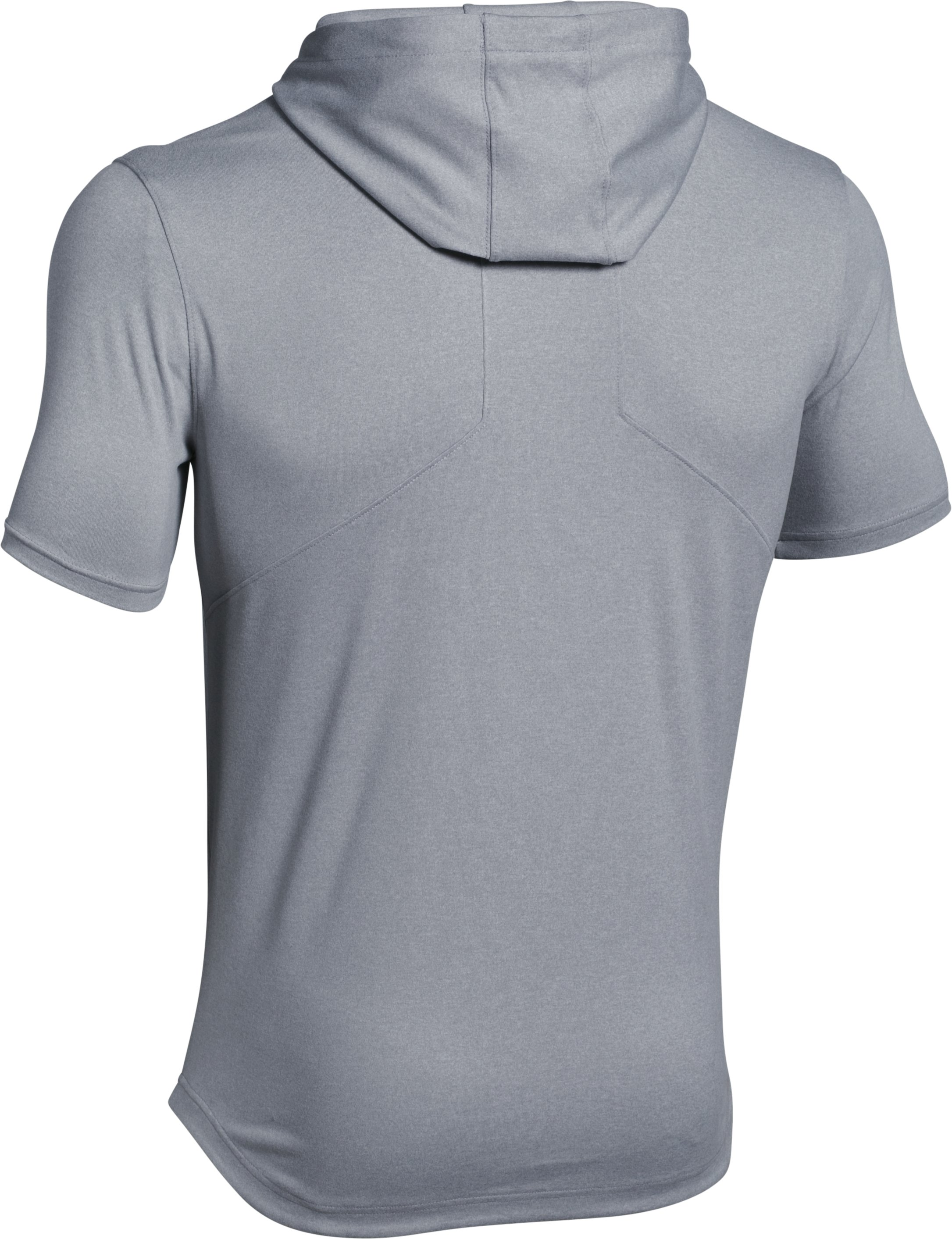 Men's SC30 Off-Court Hoodie, True Gray Heather, undefined