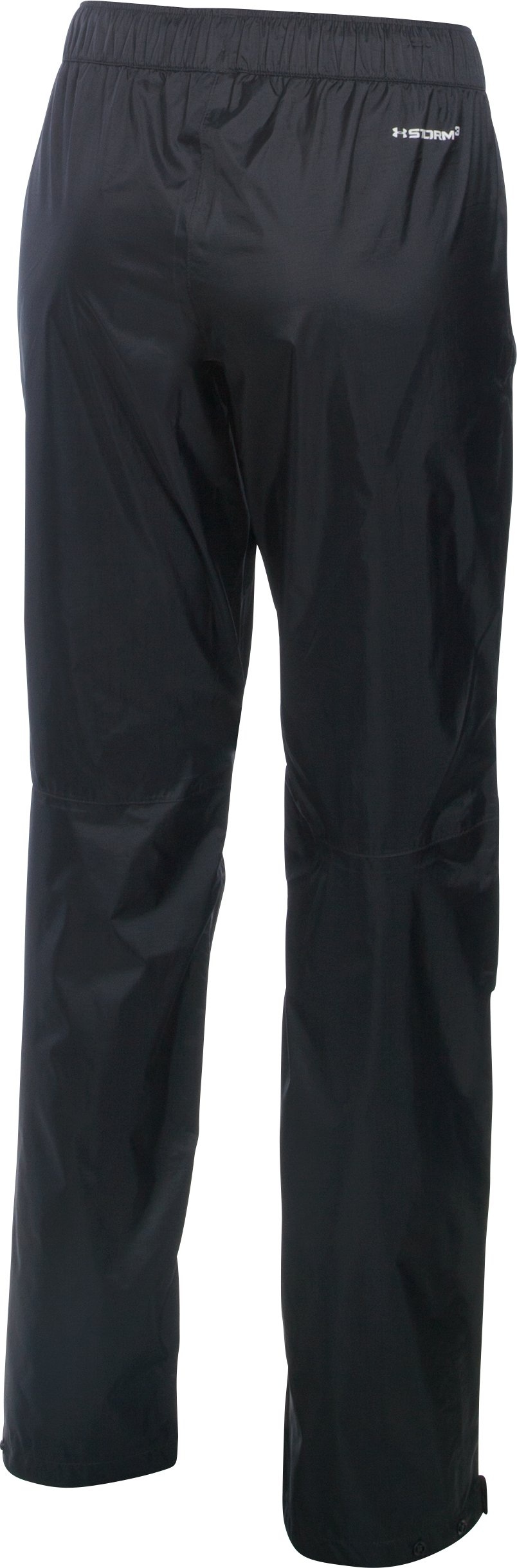 Women's UA Surge Pant, Black