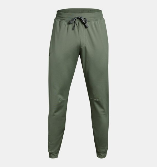 3eda0f79 Men's UA Tricot Pants — Tapered Leg | Under Armour US