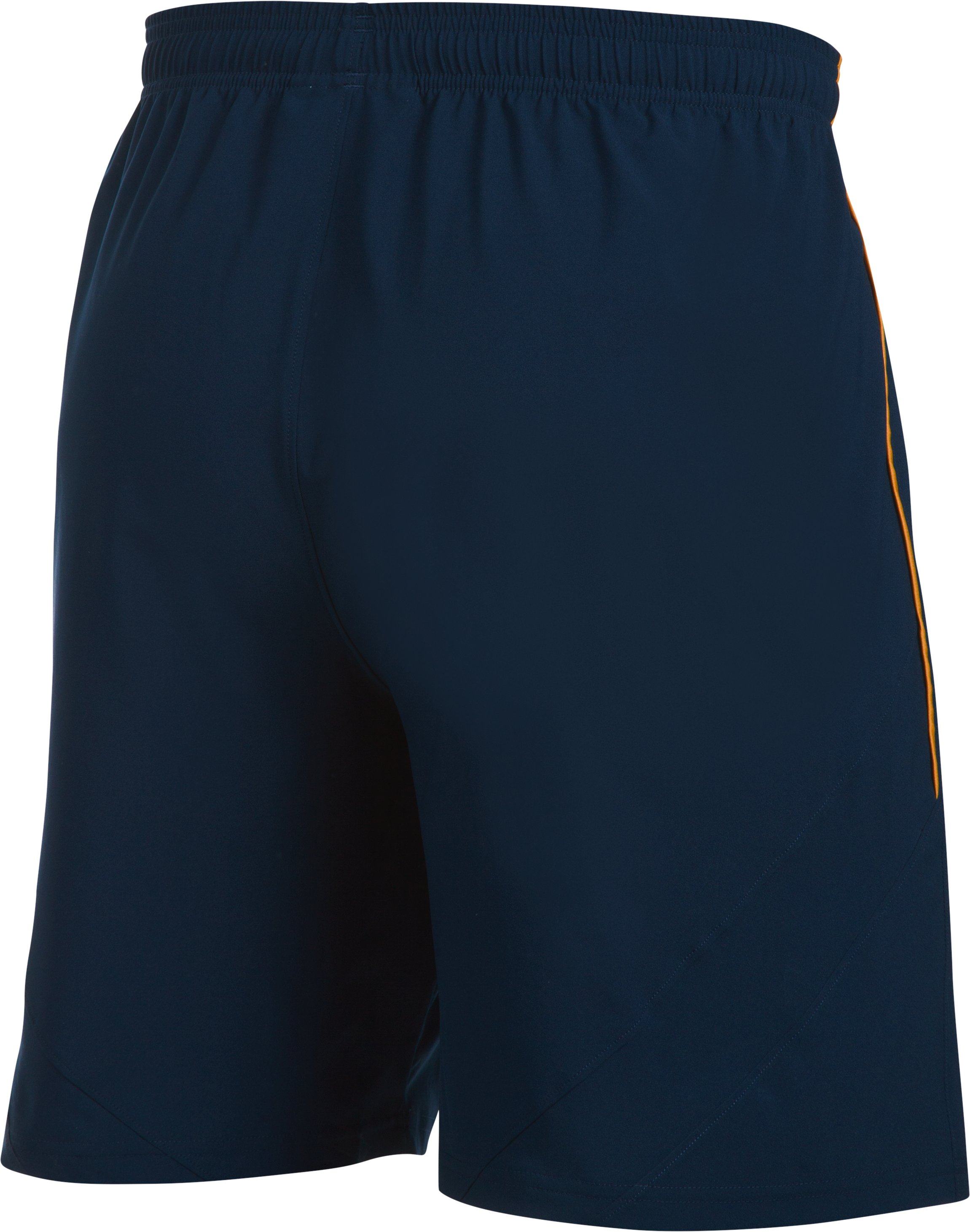 Men's Tottenham Hotspur Training Shorts, Cadet, undefined