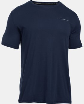 New Arrival Men's Charged Cotton® T-Shirt  LIMITED TIME: FREE SHIPPING 3 Colors $24.99