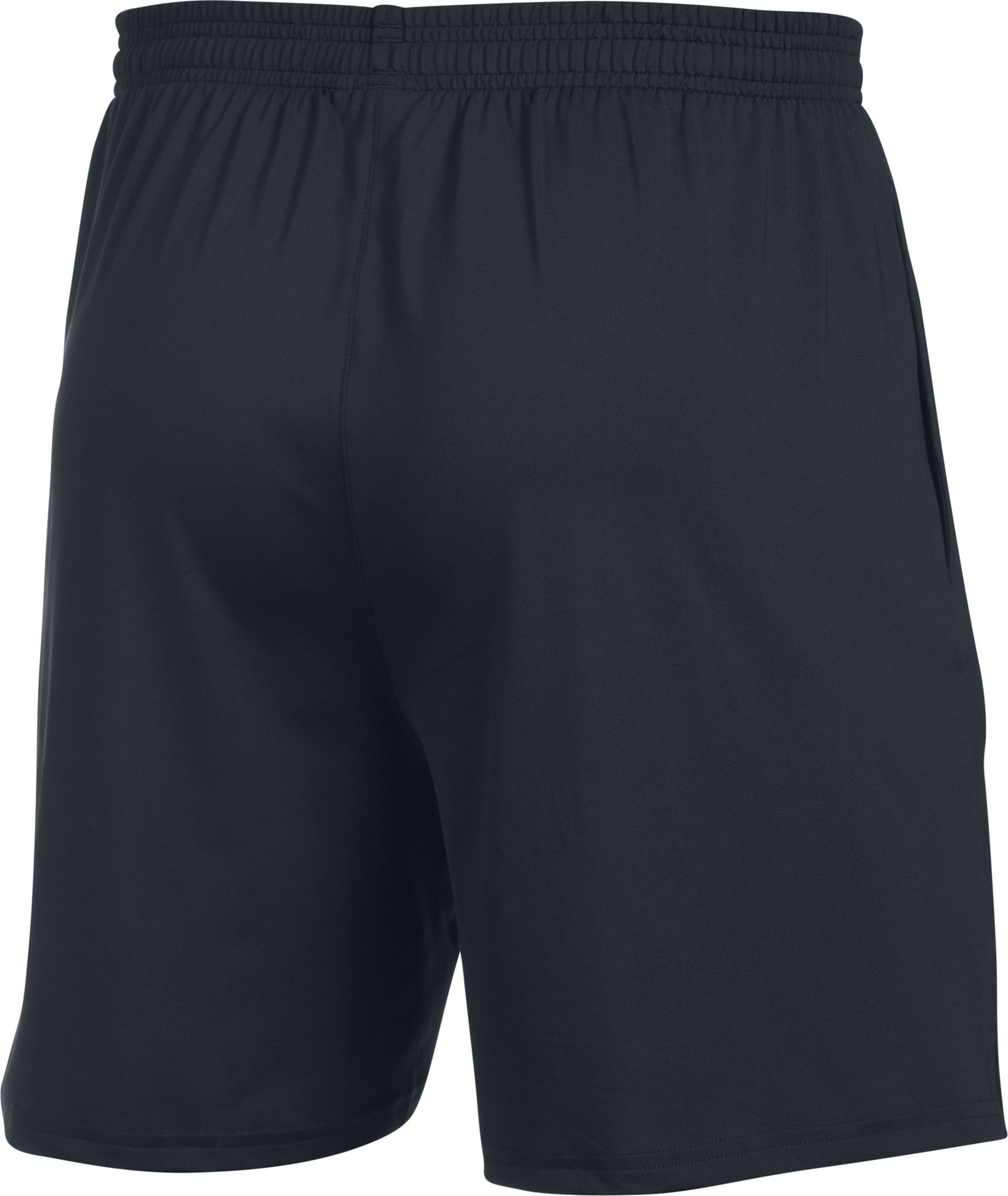 Men's UA Tactical Tech™ Shorts, Dark Navy Blue ,