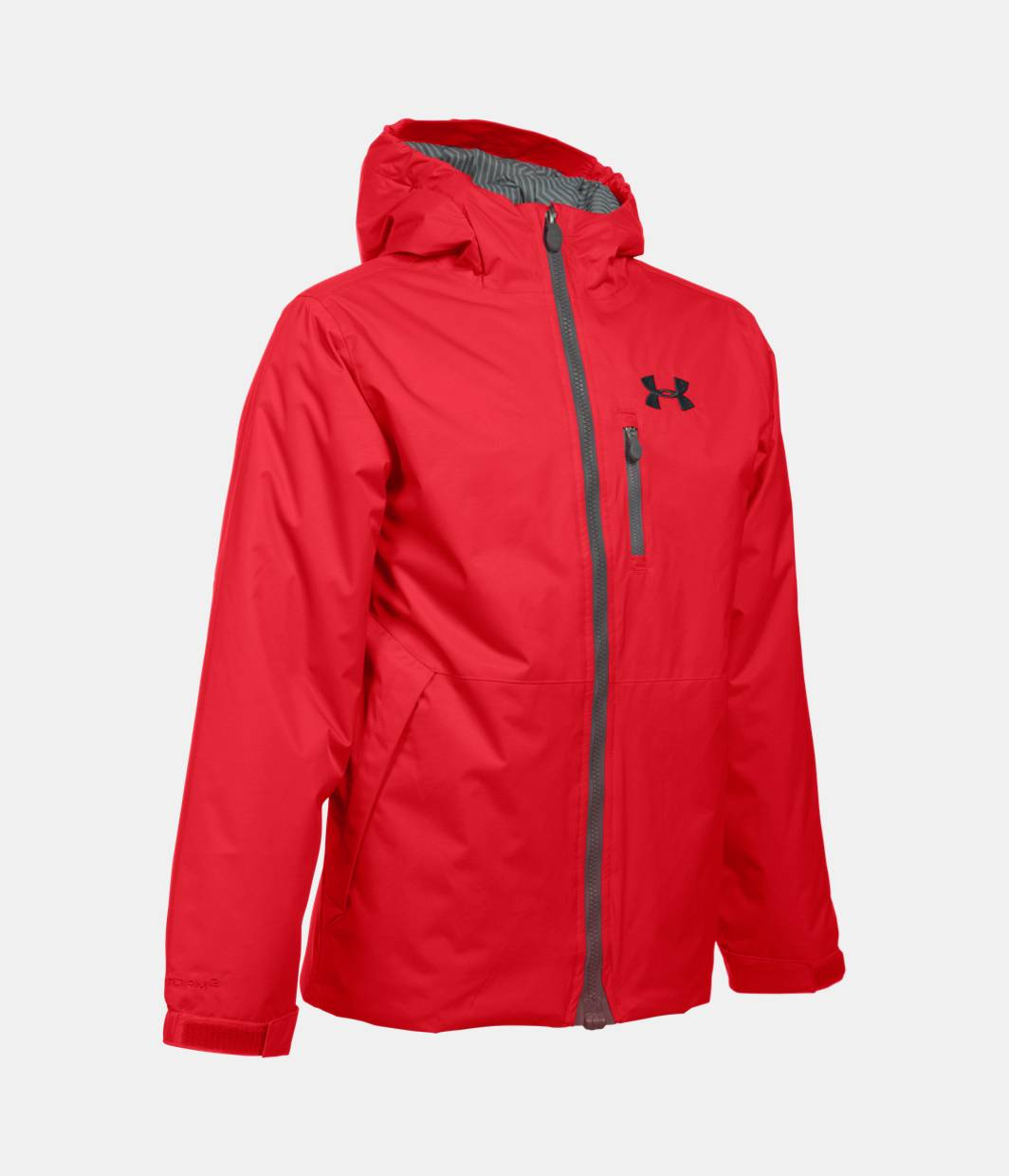 Boys' ColdGear® Reactor Yonders Jacket | Under Armour US