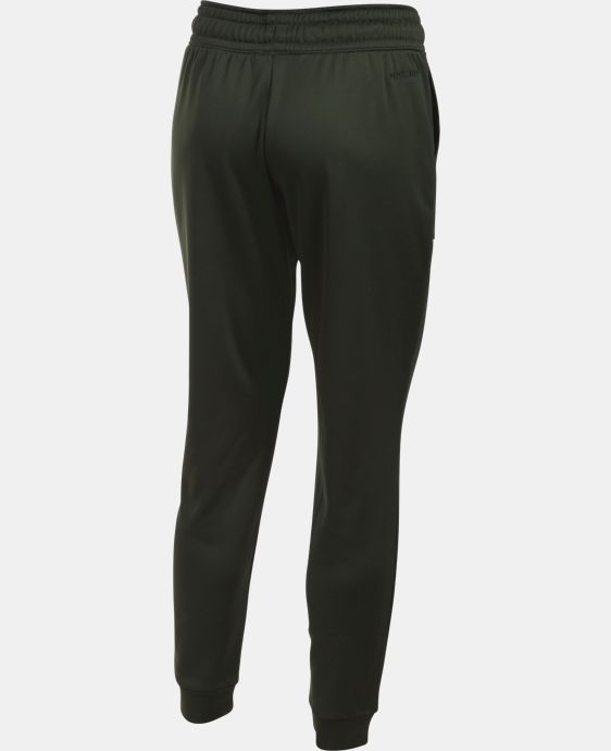 Women's UA Storm Armour® Fleece Lightweight Jogger LIMITED TIME: FREE SHIPPING 1 Color $41.99