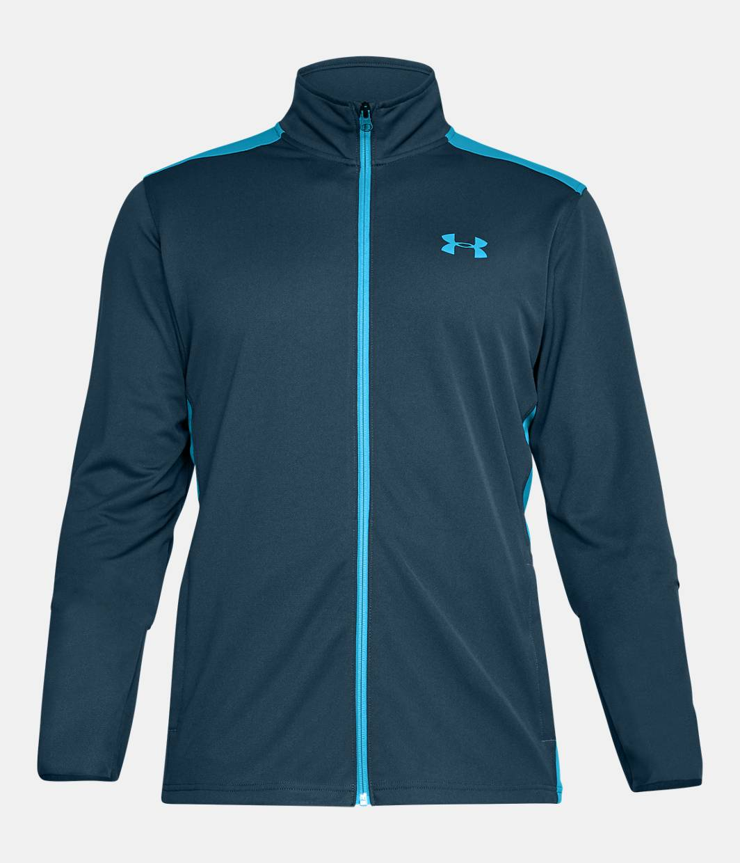 Under Armour Maverick Mens Jackets