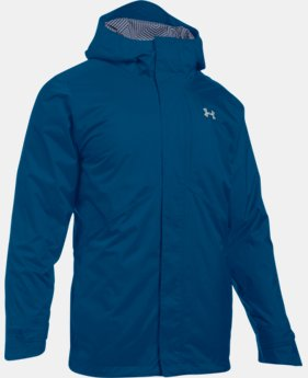 Men's ColdGear® Reactor Wayside 3-in-1 Jacket  1 Color $249.99