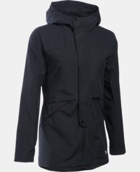 New Arrival  Women's UA Ridgely Jacket  1 Color $144.99