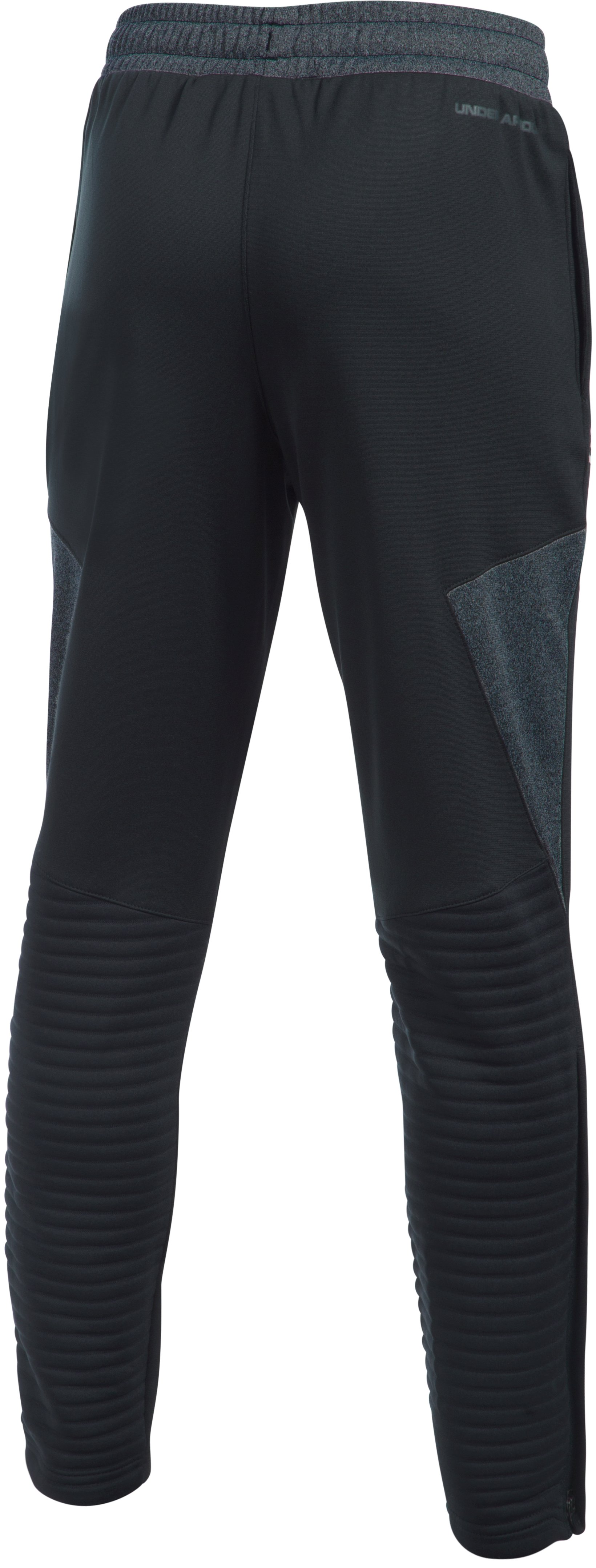 Boys' SC30 Performance Pants, Black