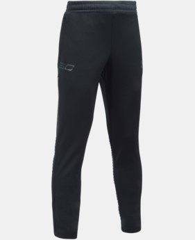 Boys' SC30 Performance Pants  1 Color $42.99