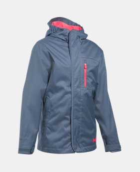 Magzip Under Armour Us