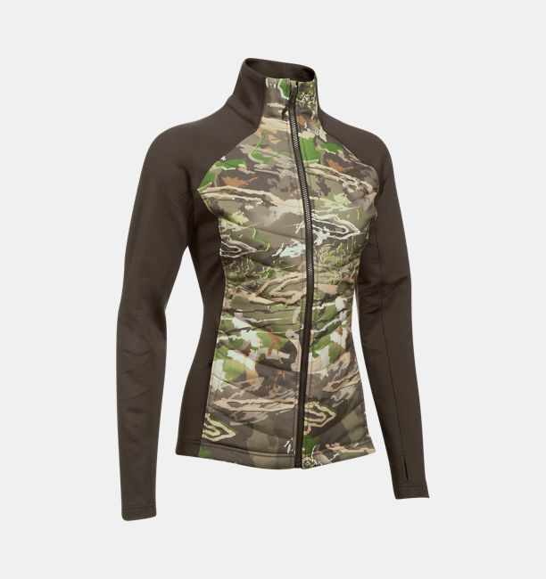 7ca754934fac1 Women's UA Base Hybrid Jacket | Under Armour US