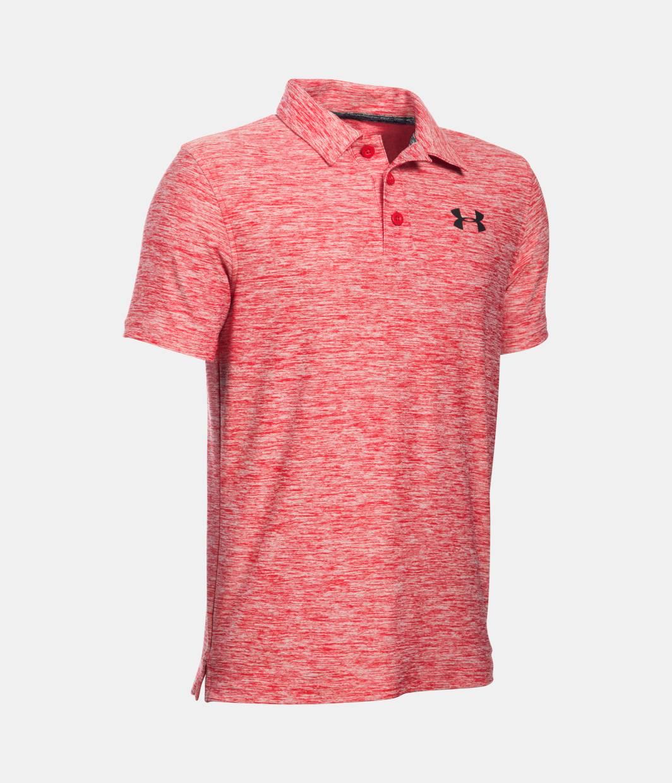 Italy Royal Blue And Orange Polo Shirt 76605 7c5fd