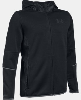 UA Swacket  1 Color $114.99