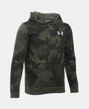 Hoodies Sweatshirts Amp Pullovers Under Armour Us