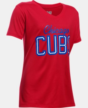 Chicago Cubs UA Tech™  1 Color $18.99