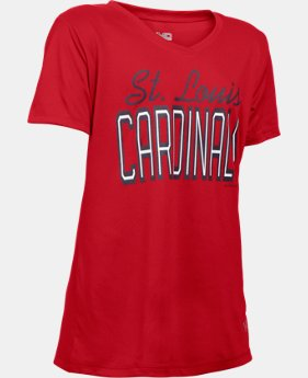 St. Louis Cardinals UA Tech™   $14.24