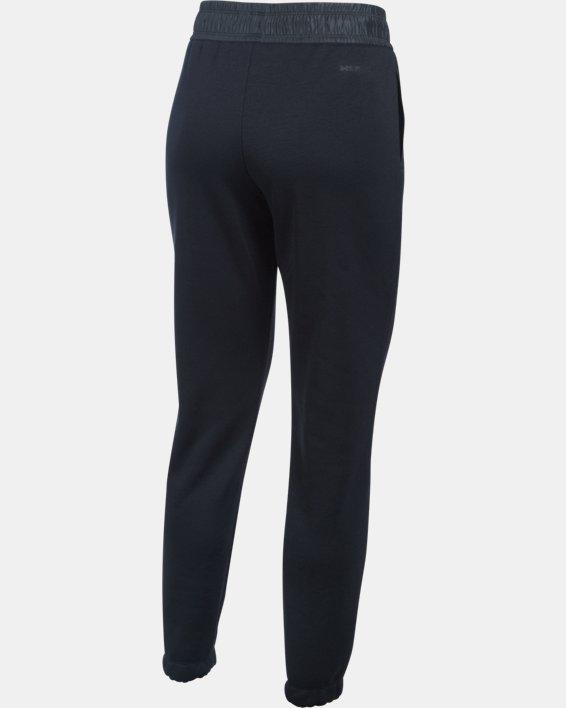 Swacket Pant, Black, pdpMainDesktop image number 4