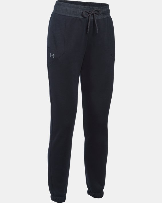 Swacket Pant, Black, pdpMainDesktop image number 3