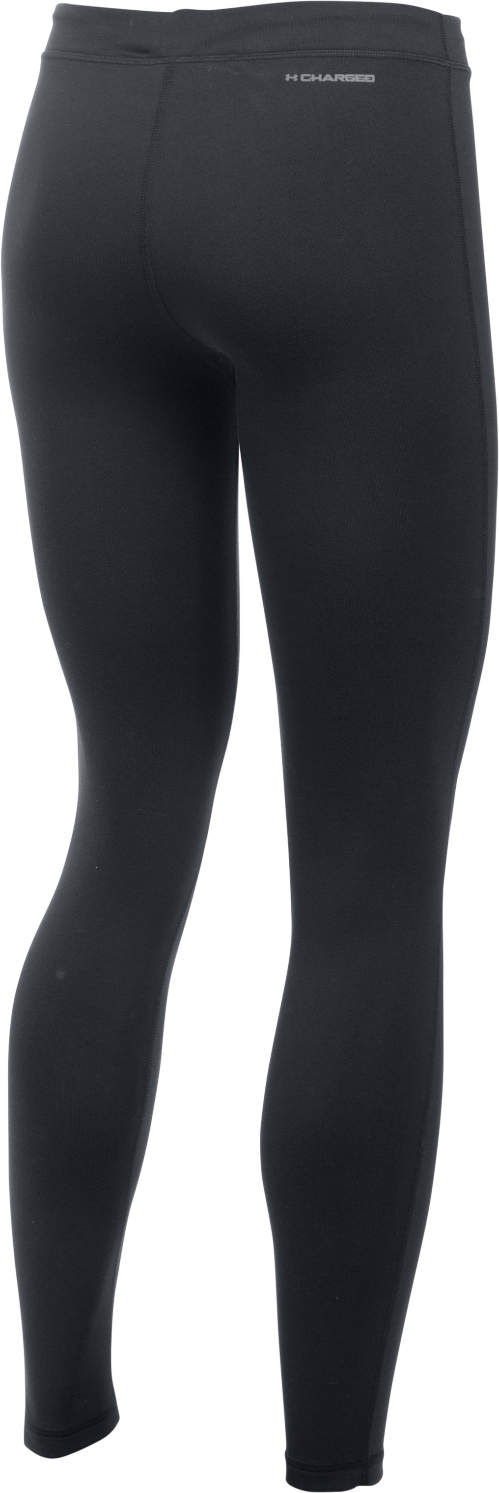 Women's UA Favorite Leggings, Black