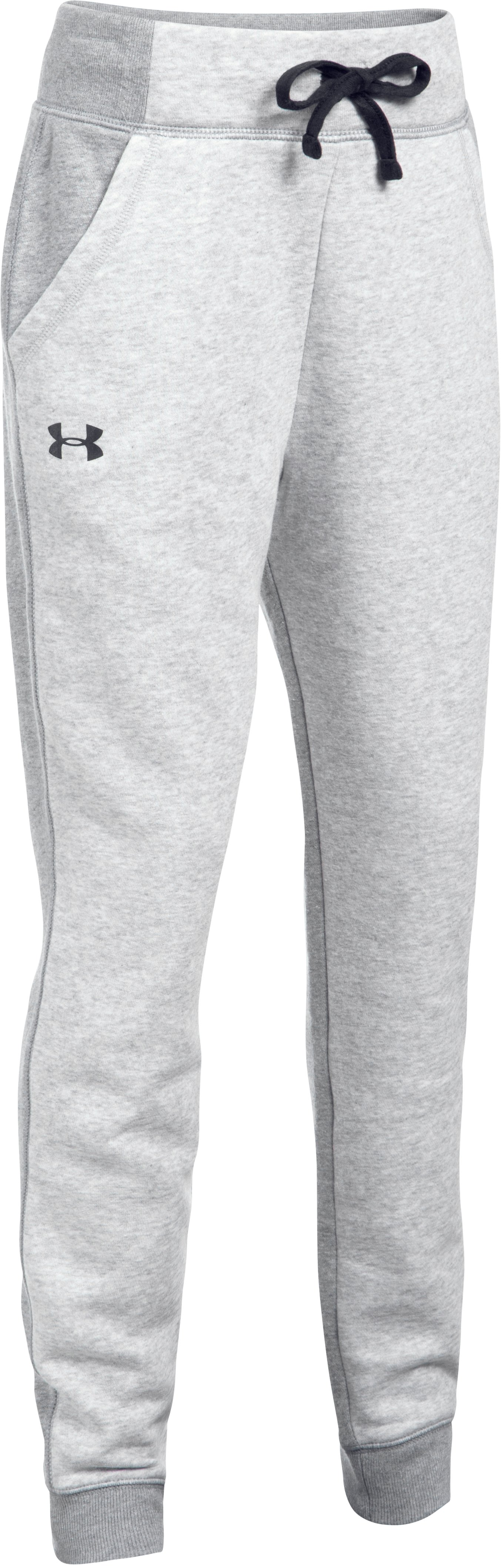 , AIR FORCE GRAY HEATHER, zoomed