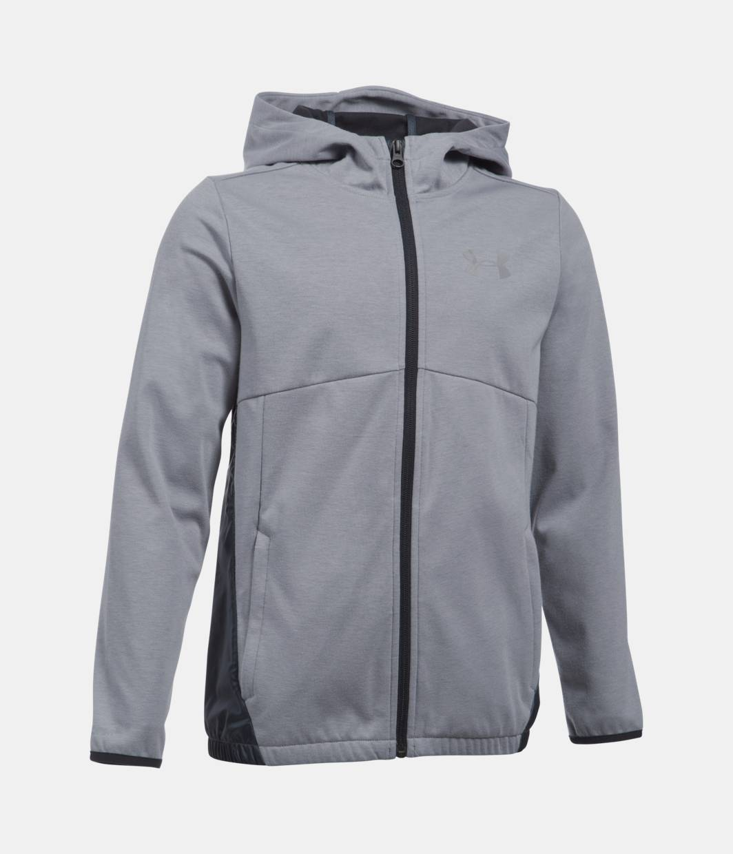 Hoodies, Sweatshirts, & Pullovers | Under Armour US