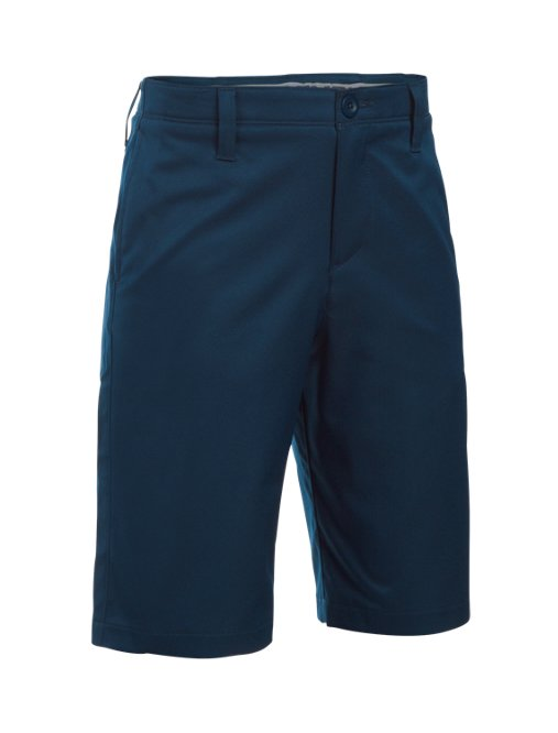 This review is fromBoys  UA Match Play Shorts. 3b81888067c