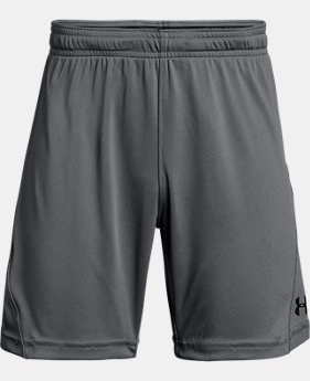 Kids' UA Challenger Knit Shorts  1  Color Available $14.99