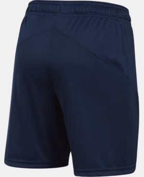 Kids' UA Challenger Knit Shorts  1 Color $19.99