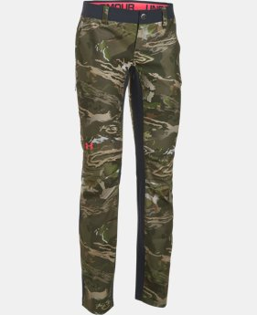 Women's UA Early Season Field Pants  1 Color $67.49 to $67.99