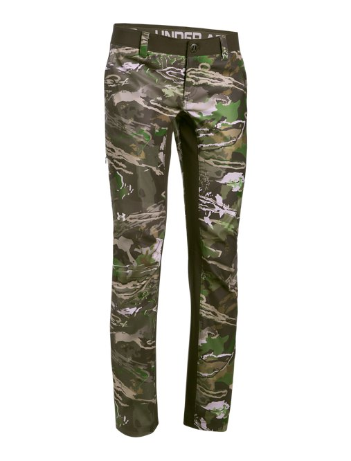 6603773afaf83 This review is fromWomen s UA Early Season Field Pants.