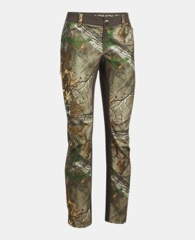4fd95ffc9 Camo Outlet | Under Armour US