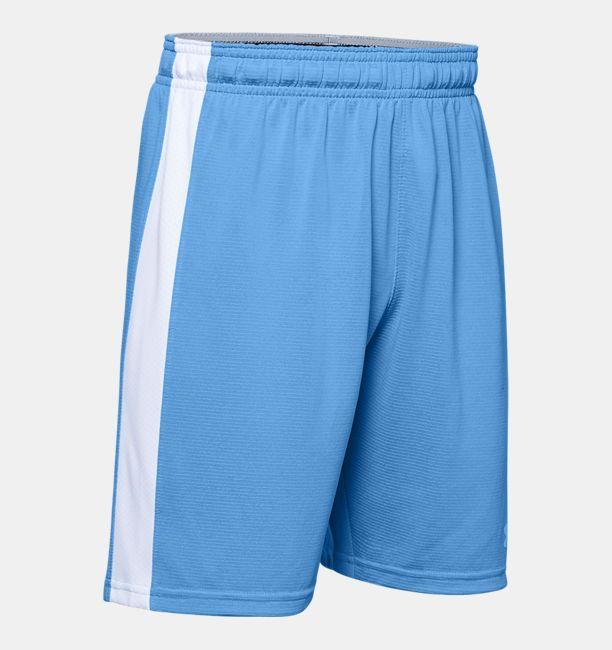6048be04cc01 Boys' UA Threadborne Match Shorts | Under Armour US