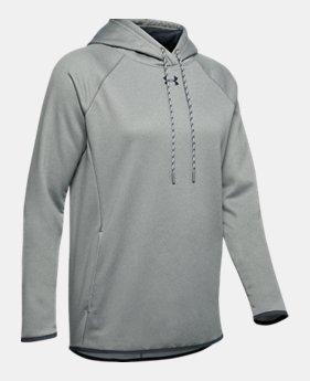 10235a44f0b Women s UA Double Threat Armour Fleece® Hoodie 11 Colors Available  54.99