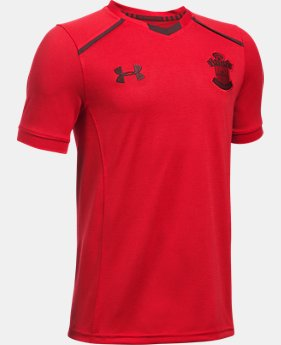 Kids' Southampton Training Short Sleeve  1 Color $37.99