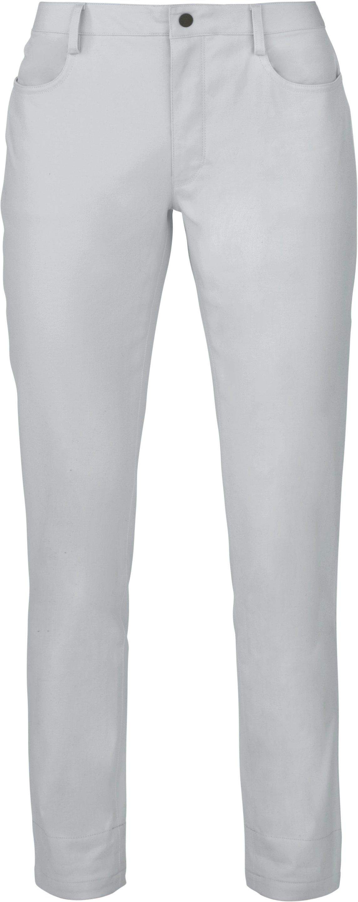 Women's UAS Endurance Chinos, GLACIER GRAY, undefined