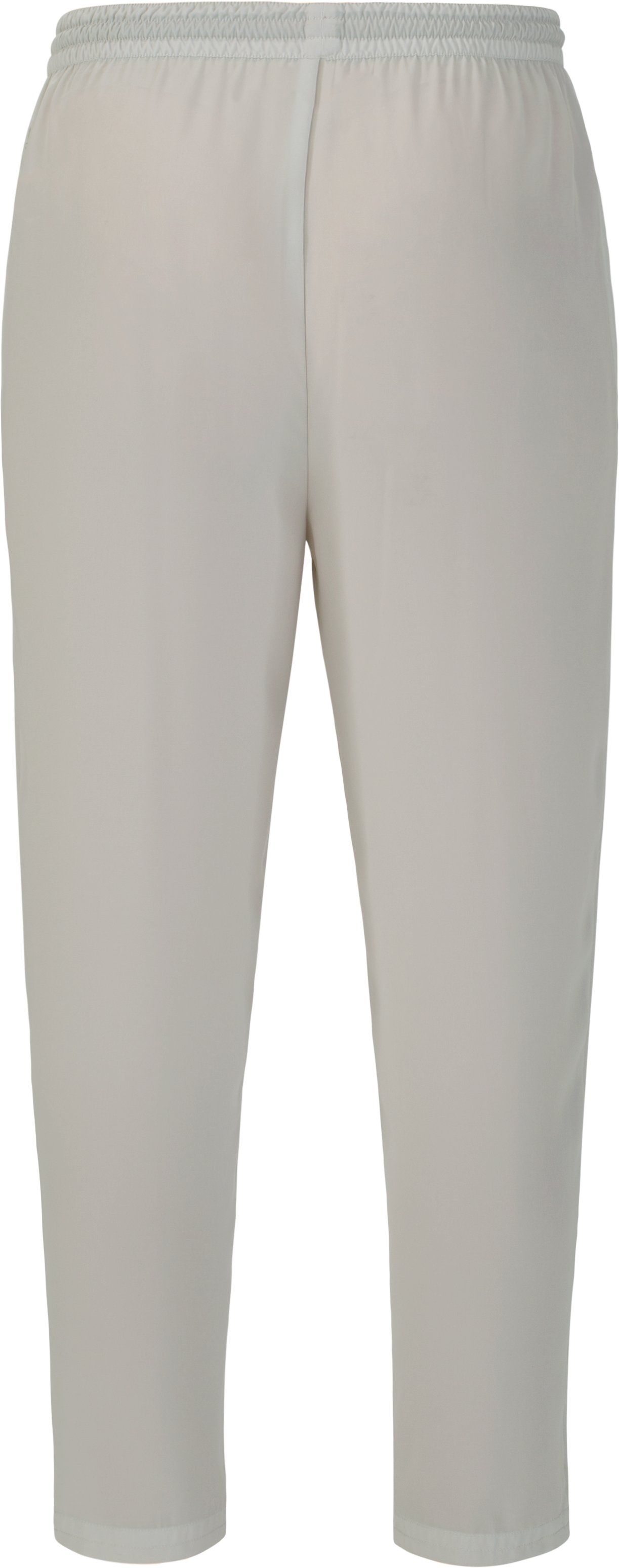Women's UAS Downtown Flowy Pants, GLACIER GRAY