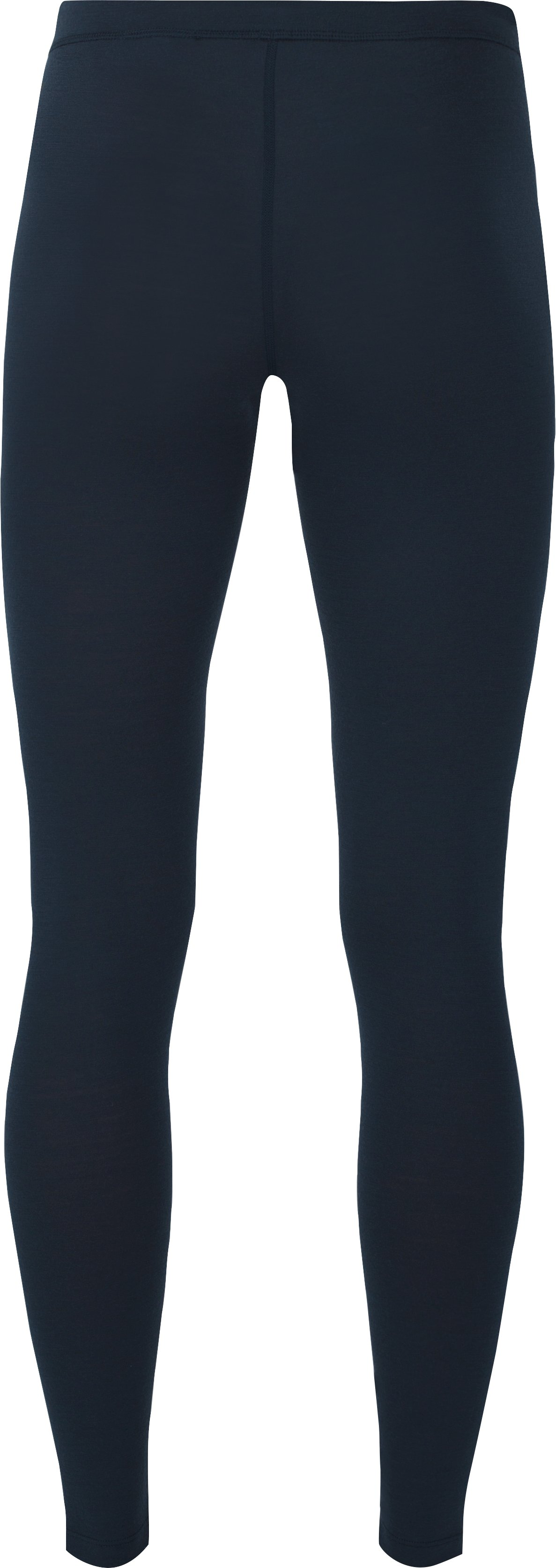 Women's UAS Prime Leggings, Navy, undefined