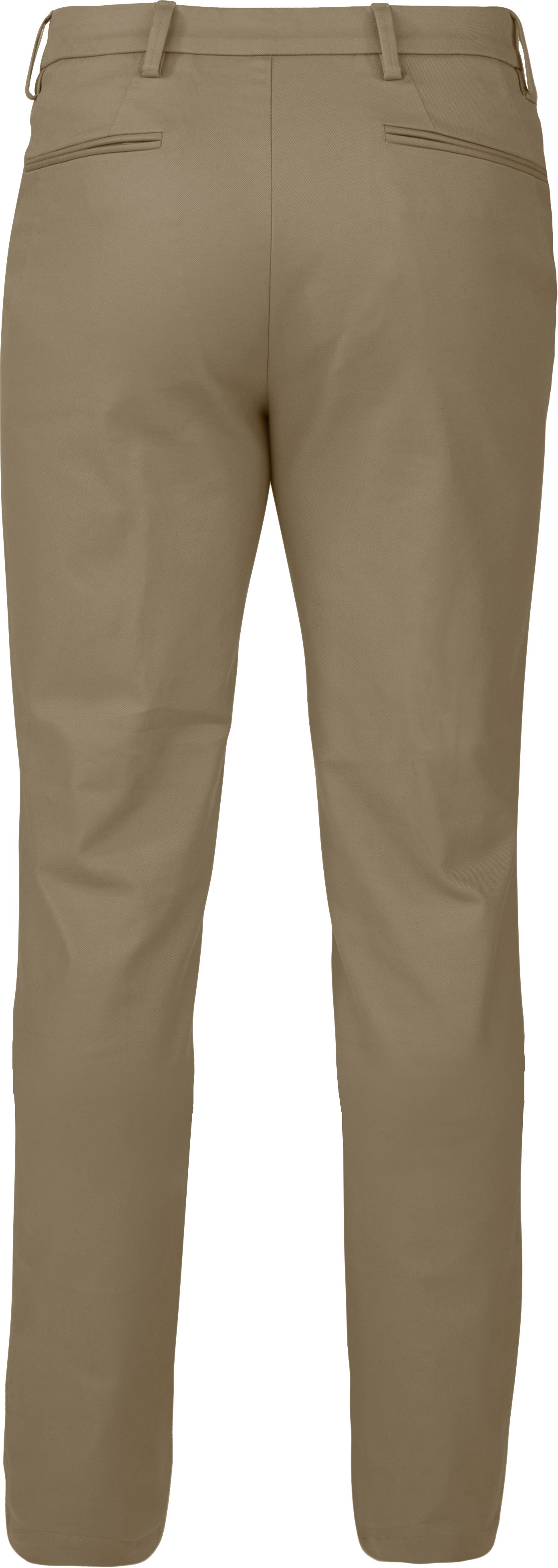 Men's Fieldhouse Rowing Chinos, Khaki, undefined