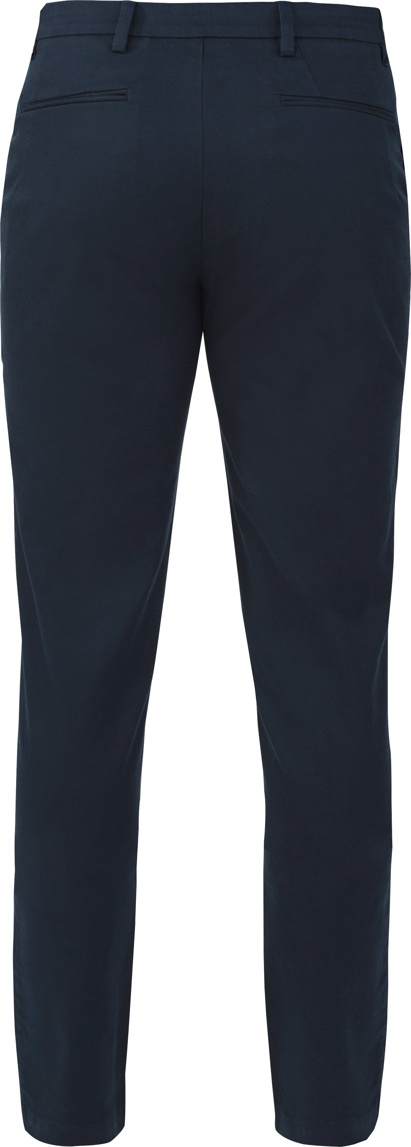 Men's Fieldhouse Rowing Chinos, Navy,