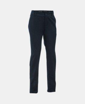 Girls Pants Amp Sweatpants Under Armour Us