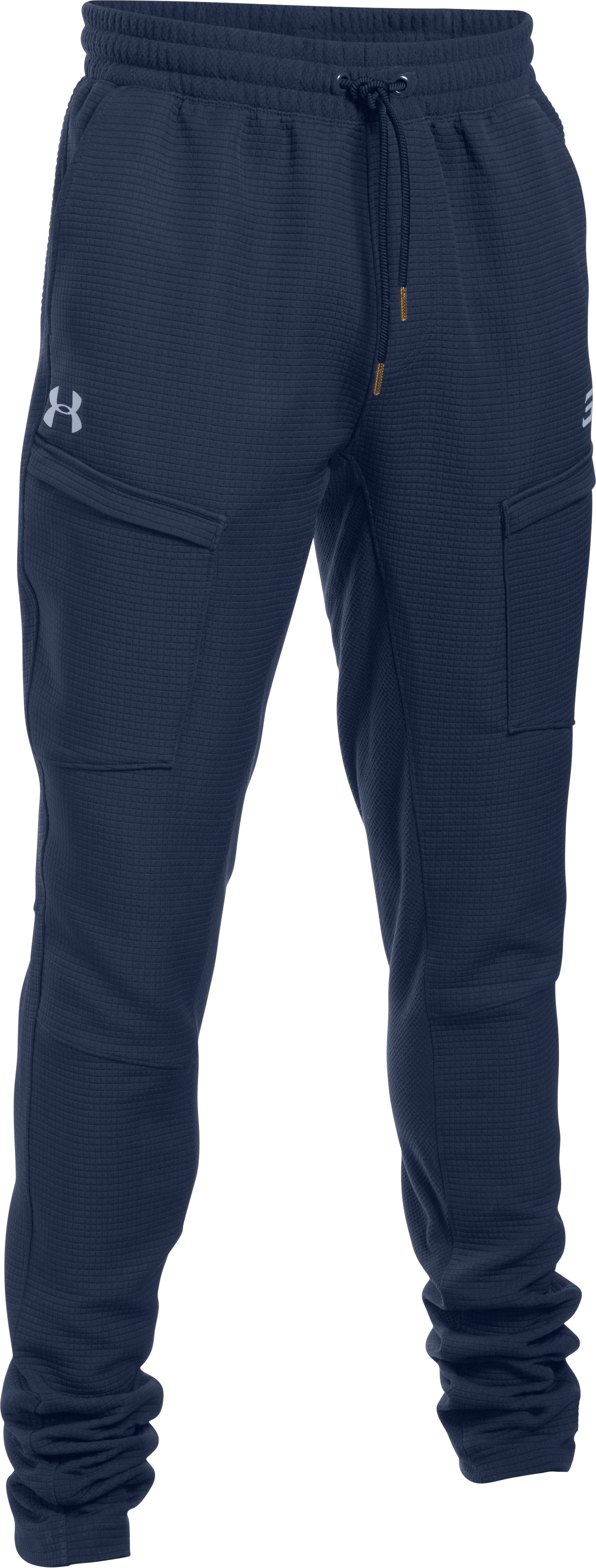 Men's SC30 Stacked Pants, Midnight Navy,