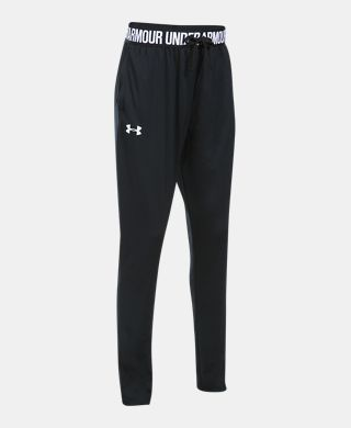 Girls' UA Tech Jogger