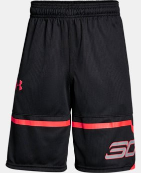 PRO PICK Boys' SC30 Spear Shorts  2 Colors $24.49
