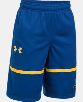 Boys' SC30 Spear Shorts  1 Color $34.99