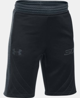 Boys' SC30 Shorts  3 Colors $44.99